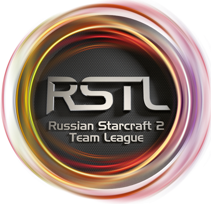 StarCraft 2 - RSTL #13 For streamers
