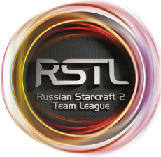 StarCraft 2 - RSTL #10 Announcement