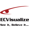ECVisualize Academy