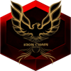 Iron Chain Academy